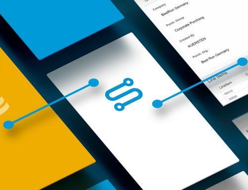 SAP integrierte Apps in 5 Minuten erstellen mit dem Simplifier
