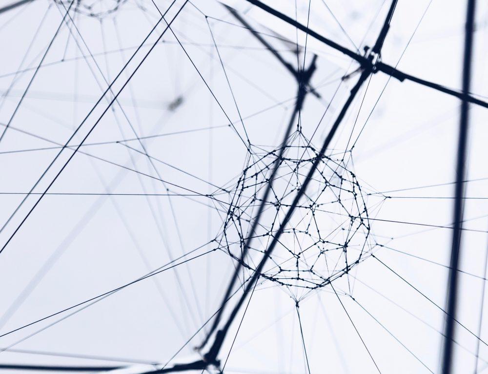 Simplifier Konnektoren – Wie erstellt man einen OData Konnektor?