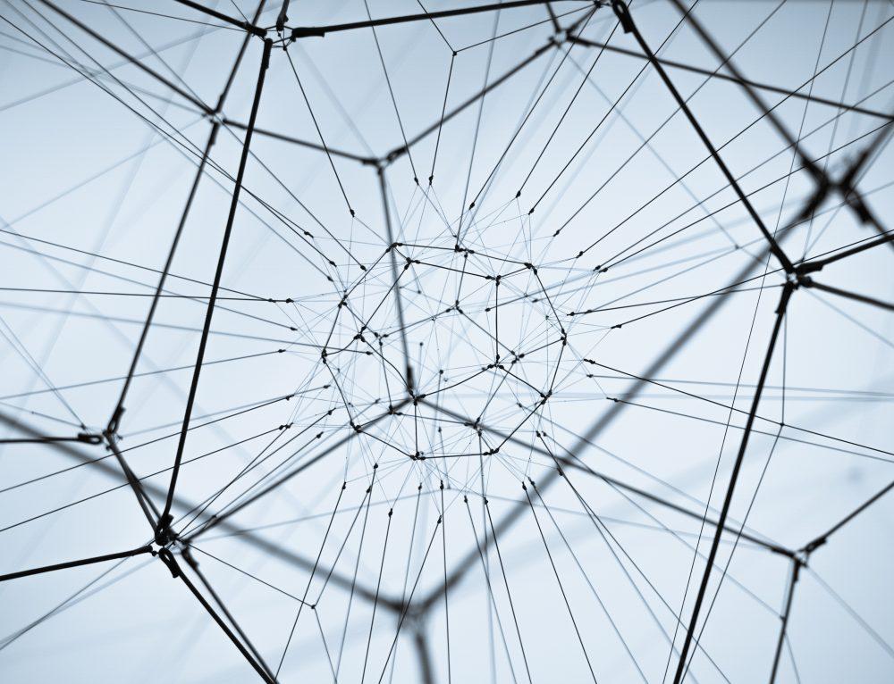 Simplifier Konnektoren – Wie erstellt man einen OPC UA Konnektor?