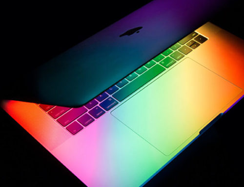 Ist auch Apple endlich bereit für einfaches Internet?