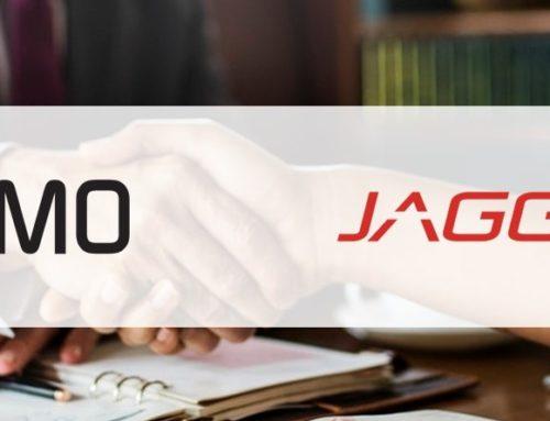 JAGGAER und iTiZZiMO schließen strategische Partnerschaft