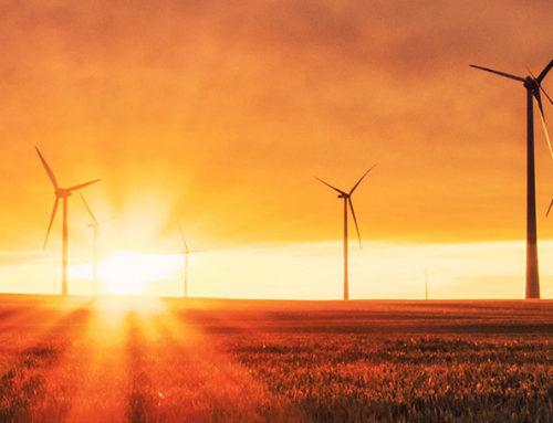 Webinar: Das Vertriebsportal – Der Energie-Kunde im Fokus