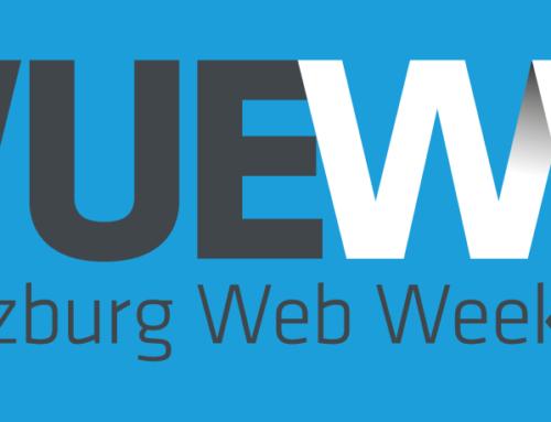 WüWebWeek 2019: Das war unser Hackathon