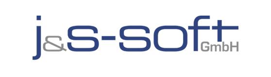 j&s-soft Logo