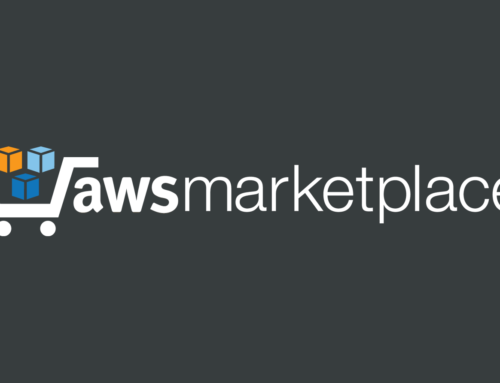 Digitale Marktplätze: Simplifier im Amazon Web Services Marketplace