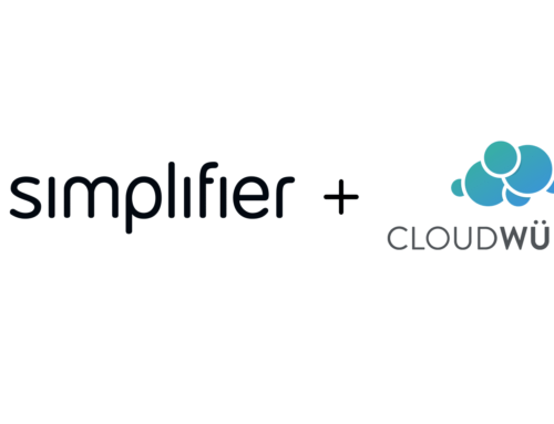 Cloudwürdig is new partner of Simplifier